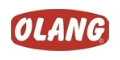 Picture for manufacturer Olang Explorer Boot