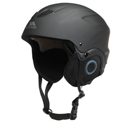 Picture of Trespass Skyhigh Helmet