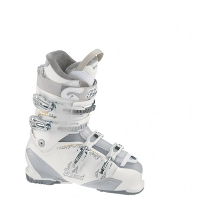 Picture of Head Adapt Edge 90 one Ladies Ski Boot