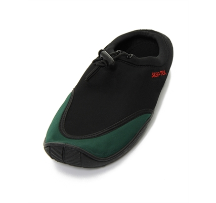 Picture of Skee-tex Fishing Bivvi Shoe