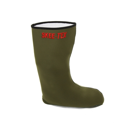 Picture of Skee-tex Thermoprene Sock Boot Liner