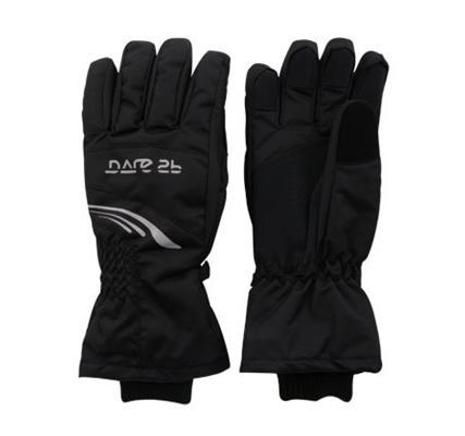 Picture of Dare 2B Mystic Ladies Ski Glove