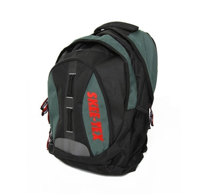 Picture of Skee-Tex Rucksack
