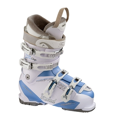 Picture of Head Adapt Edge 90 Mya Ladies Ski Boot