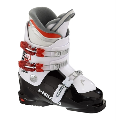 Picture of Head Edge J3 Junior Ski Boot