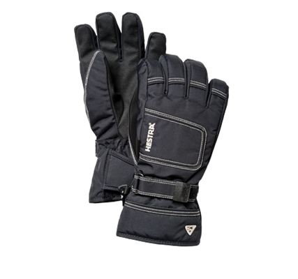 Picture of Hestra Isaberg Mens Ski Gloves