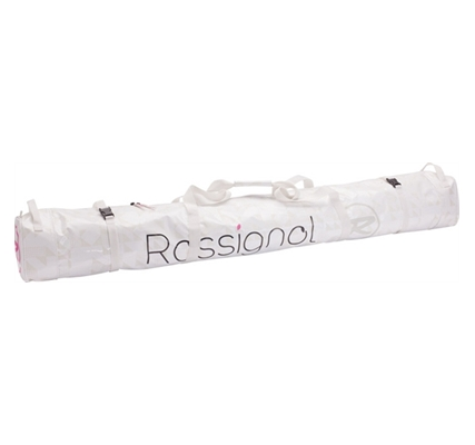 Picture of Rossignol Ladies Ski Bag