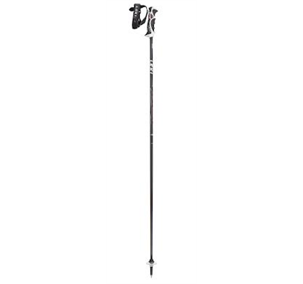 Picture of Leki Carbon 14S Ski Pole