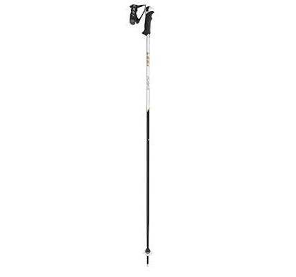Picture of Leki Flair S Ski Poles