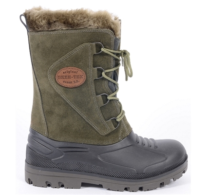 Picture of Skee-Tex Field Boot