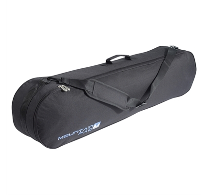 Picture of Manbi Mountain Pac Blade Bag