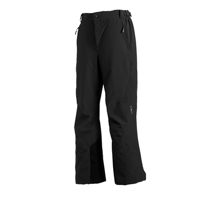 Picture of CMP Patmore Stretch Ladies ski pant