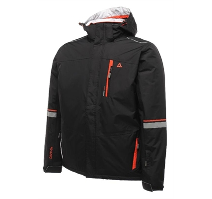 Picture of Dare2b Mens Inspiration Jacket Big Sizes