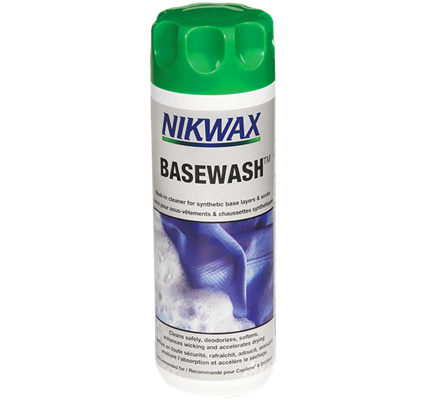 Picture of Nikwax Basewash