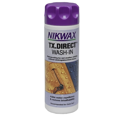 Picture of Nikwax TX.Direct