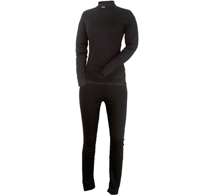 Picture of Five Seasons Youths Thermal Set