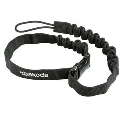 Picture of Bakoda Bungee Leash
