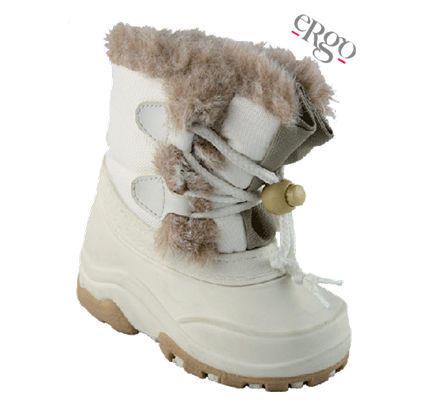 Picture of Aquarius Foxy Kids Snowboot