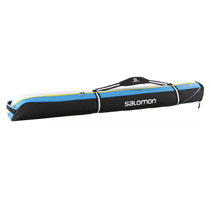 Picture of Salomon Extend Ski Sleeve-165+20