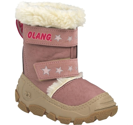 Picture of Olang Zaza Kids SnowBoots