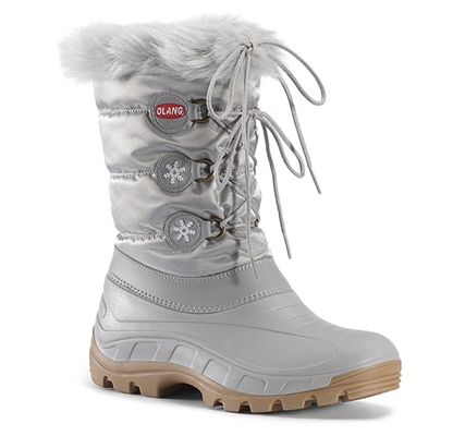 Picture of Olang Patti Junior Snow Boots