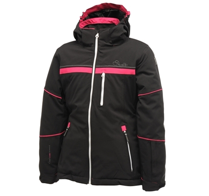 Picture of Dare2b Icicle Jacket