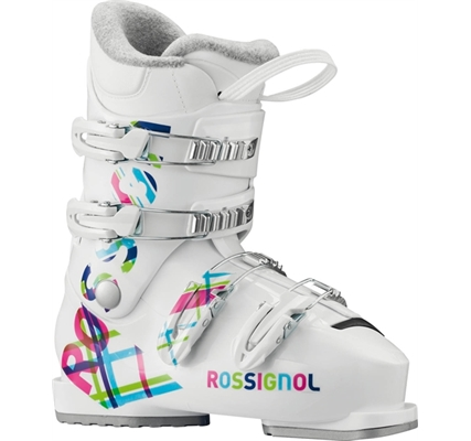Picture of Rossignol J4 Fun Girl