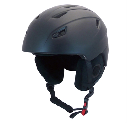 Picture of Manbi Park Helmet