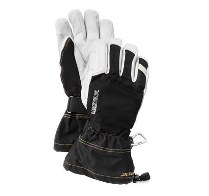 Picture of Hestra Army Leather GTX Ski Glove