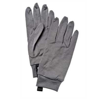 Picture of Hestra Merino Wool Glove Liner