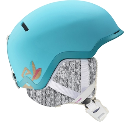 Picture of Salomon Shiva Custom Air Helmet