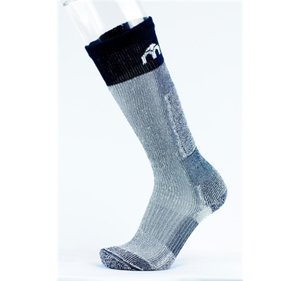 Picture of Mico Thermoline Snowboard Sock