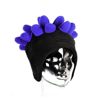 Picture of G:Sixtyfour Sputnik Hat