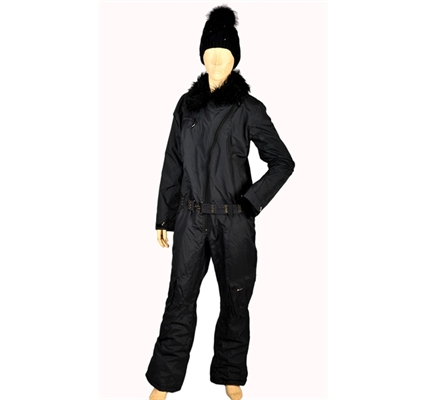 Picture of Roxy Ivana Ladies Ski Suit.