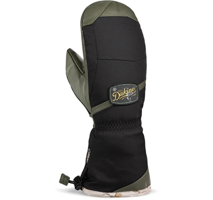 Picture of Dakine Rover Mitt