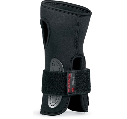 Picture of Dakine Wristguard