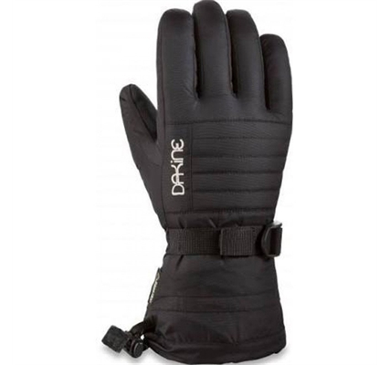 Picture of Dakine Omni Ladies Ski Glove
