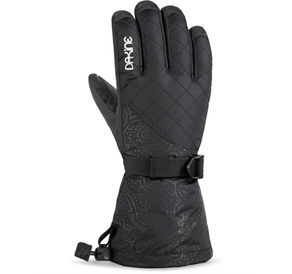 Picture of Dakine Lynx Ladies Ski Glove