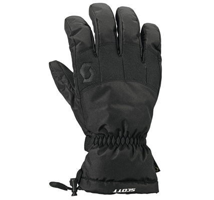 Picture of Scott Ultimate GTX Ski Glove