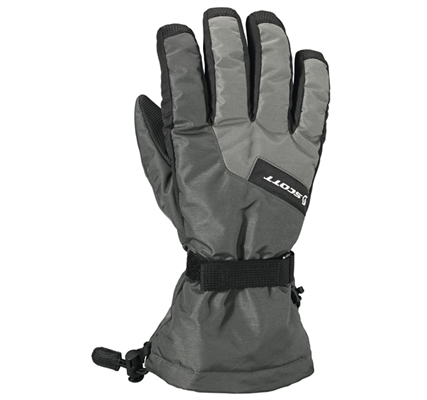 Picture of Scott Ultimate Warm Ski Glove