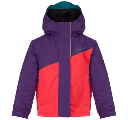 Picture of Dare 2 B  Kids Set About Ski Jacket