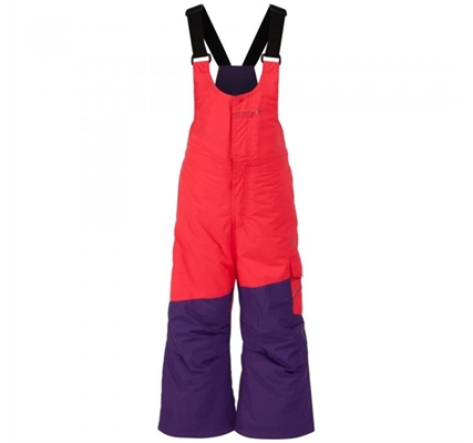 Picture of Dare 2 B  Kids Jaunted Ski Pant