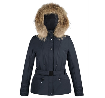 Picture of Poivre Blanc Ladies Ski Jacket