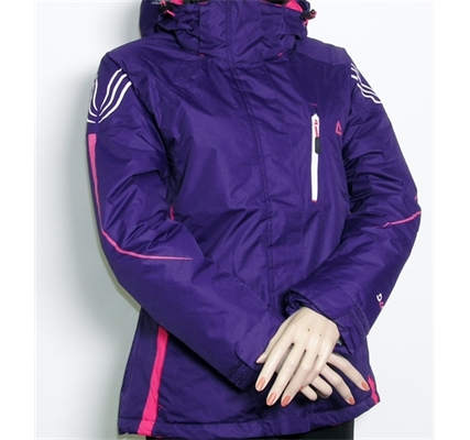 Picture of Dare 2 B Ladies Jacket