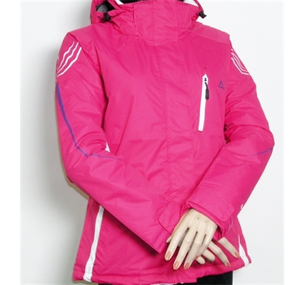 Picture of Ladies Dare 2B Jacket