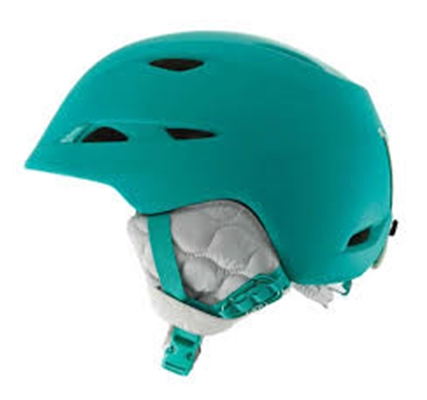 Picture of Giro Lure Ski Helmet