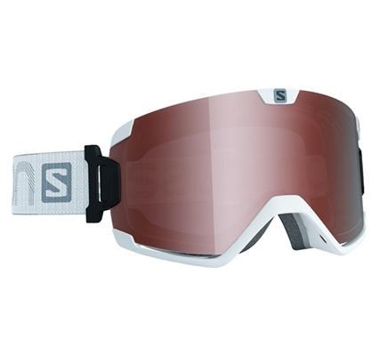 Picture of Salomon Cosmic Access Goggle
