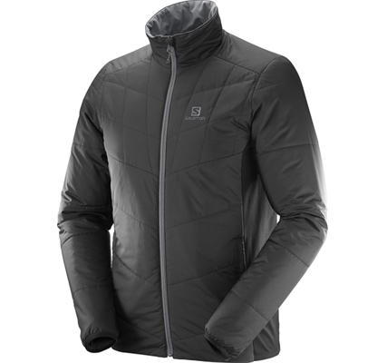 Picture of Salomon Drifter Jacket