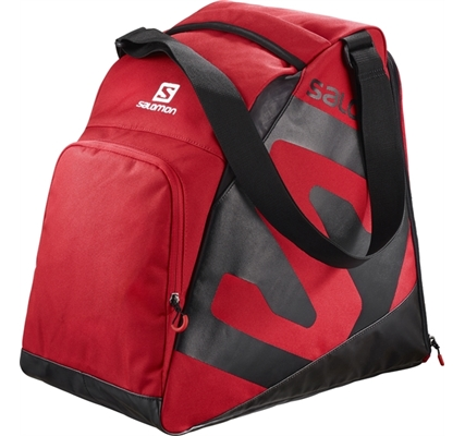 Picture of Salomon Extend Gear Bag