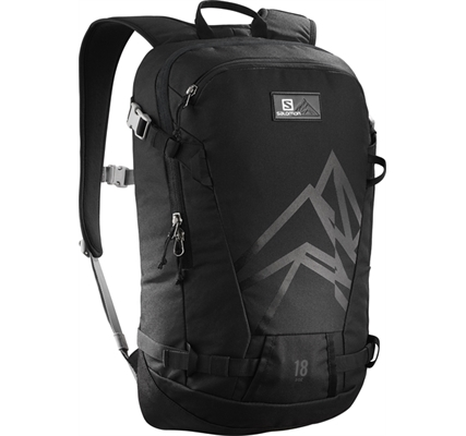 Picture of Salomom Bag Side 18